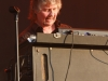 deep-purple-08-2013-07-jpg