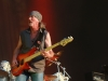 deep-purple-08-2013-12-jpg