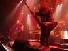 die-apokalyptischen-reiter-10-2014-05
