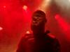 die-apokalyptischen-reiter-10-2014-13