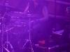 die-krupps-02-2014-01