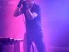 die-krupps-02-2014-09
