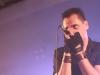 die-krupps-07-2014-10