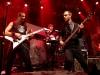 die-vorboten-10-2014-05