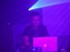 dirk-geiger-12-2014-03
