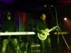 dordeduh-10-2013-06