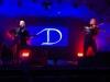 dornenreich-09-2021-05