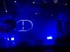 dornenreich-09-2021-09