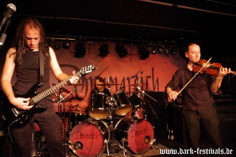 dornenreich-09