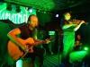 dornenreich-05-2014-02