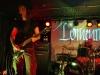 dornenreich-05-2014-03
