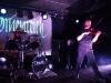 dornenreich-05-2014-06