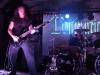 dornenreich-05-2014-07