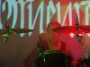 dornenreich-05-2014-08