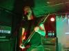 dornenreich-05-2014-09