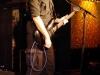 dornenreich-03-2016-08