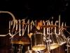 dornenreich-03-2016-09