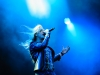 dragonforce-08-2016-03