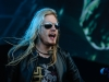 dragonforce-08-2016-08