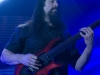 dream-theater-02-2014-02