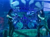 dream-theater-02-2014-13