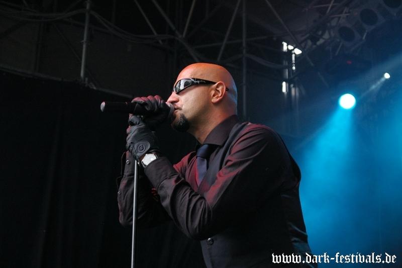 eisbrecher-06