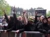 eisregen-05-2014-01