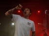 evergreen-terrace-08-2014-06