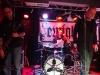 ewigheim-11-2014-01