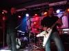 ewigheim-11-2014-02