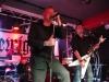 ewigheim-11-2014-03