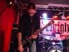 ewigheim-11-2014-06