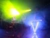 extize-01-2014-07
