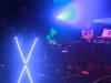 extize-01-2014-09