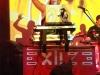 extize-06-2014-041