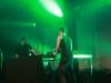 faderhead-03-2013-09