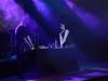 faderhead-12-2013-02