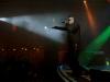 faderhead-12-2013-06