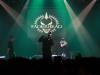 faderhead-12-2013-07
