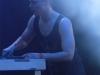 faderhead-06-2014-051