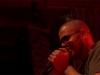 faderhead-11-2014-09
