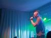 faderhead-11-2014-15