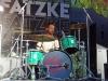 fatzke-09-2021-01
