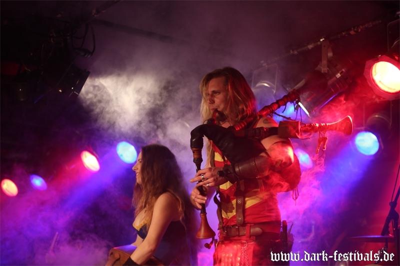feuerschwanz-12-2014-09