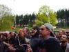 feuerschwanz-05-2015-14