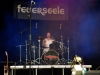 feuerseele-05-2015-02