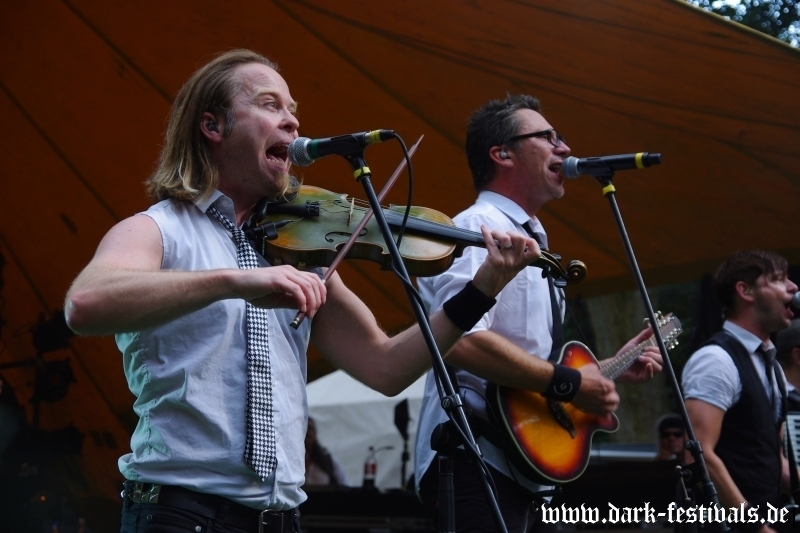 fiddlers-green-08-2013-14