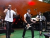 fiddlers-green-08-2013-05