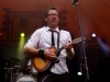 fiddlers-green-08-2013-08