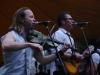 fiddlers-green-08-2013-11